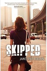 Skipped Kindle Edition