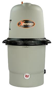 Hayward XStream CC1000 Pool Cartridge Filter