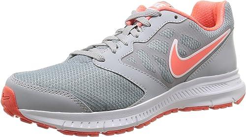 Nike Wmns Downshifter 6 MSL, Zapatillas de Running para Mujer ...