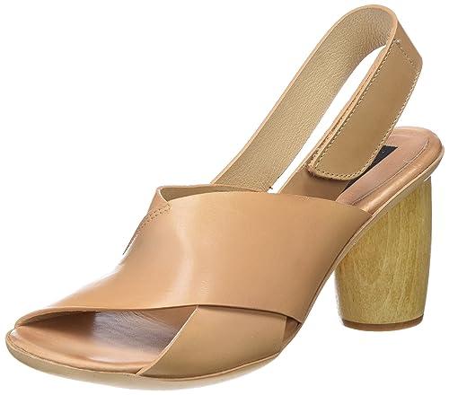 Neosens S628 Restored Skin MULATA amazon-shoes marroni Buena Venta Con Descuento N7NboE