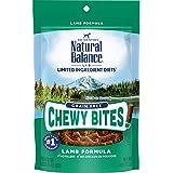 Amazon.com: Royal Canin HP Hypoallergenic Dog Food (25.3