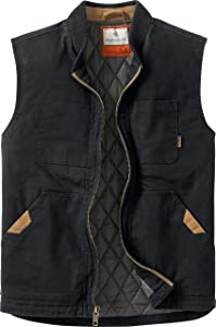 Legendary Whitetails Men's Canvas