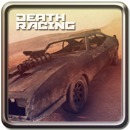 Death Racing Free Game