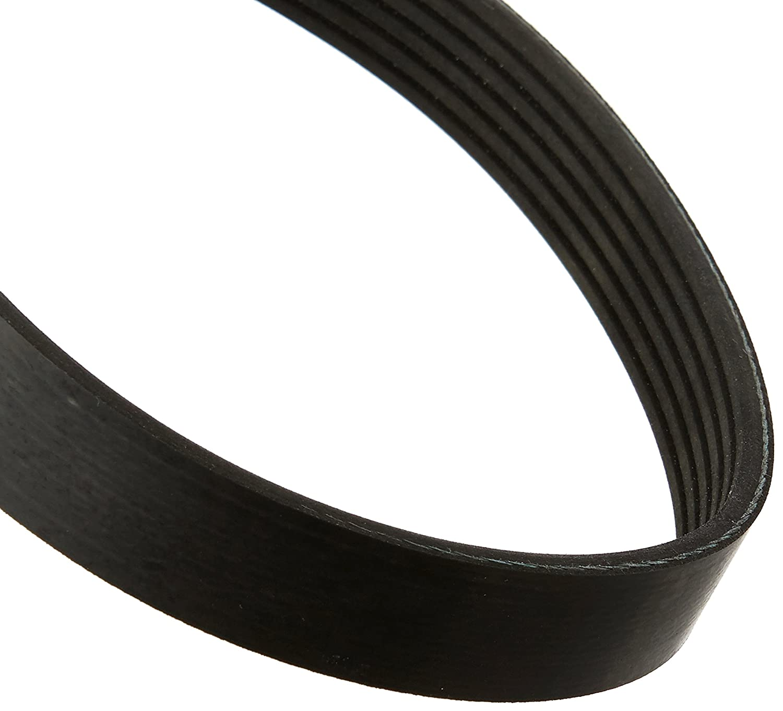 Japko 6PK1805Timing Belt
