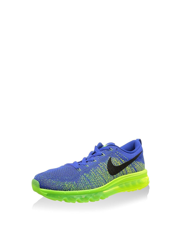 Nike Air Flyknit Nike Giallo DonnaUomo Scarpe da corsa