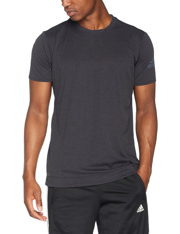 Adidas Freelift Chill 1 - Maglietta da Uomo B45898