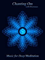 Chanting Om with Overtones