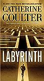 Labyrinth (An FBI Thriller Book 23)