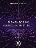 Elementos de Eletromagnetismo