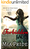 Forbidden Fate (Sisters of Danu Book 1)