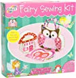 Galt Toys Fairy Sewing Kit