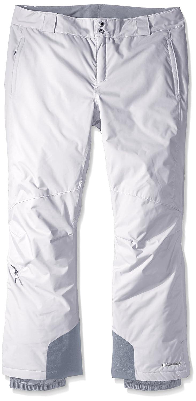 Columbia Women's Plus Size Bugaboo Omni-Heat Pants Columbia (Sporting Goods)