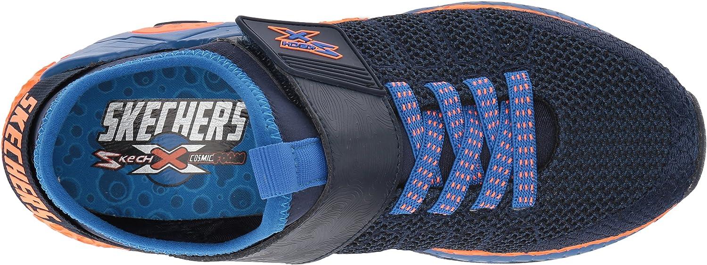 Skechers Kids Cosmic Foam Ii-97505l Sneaker