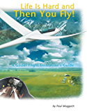 A Glider Flight Instructor's Guide