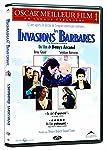Les Invasions Barbares / The Barbarian Invasions (Bilingual)