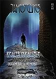 Realtà parallele: cronache dall'altro Mondo (Dark Twin)