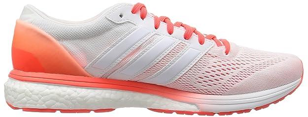 Adidas Adizero Boston Boost 6 Amazon 7VPG6C