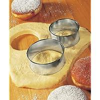 Fackelmann 42963 Zenker Donut Kalıbı