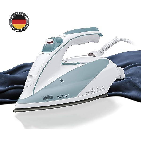 Moulinex OX464810 Optimo-Horno eléctrico (33 litros, 6 Modos ...
