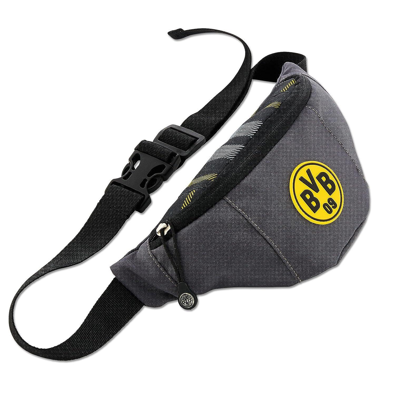 BVB Bauchtasche 17420100 Borussia Dortmund 4026649168488