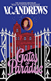 Gates of Paradise (Casteel Book 4)
