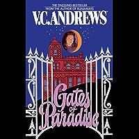 Gates of Paradise (Casteel Book 4)