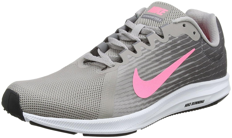 Nike Downshifter 8, Scarpe Running Donna