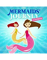 Books for Kids: The Mermaids' Journey