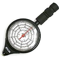 Silva Curvimètre Map Measurer Path