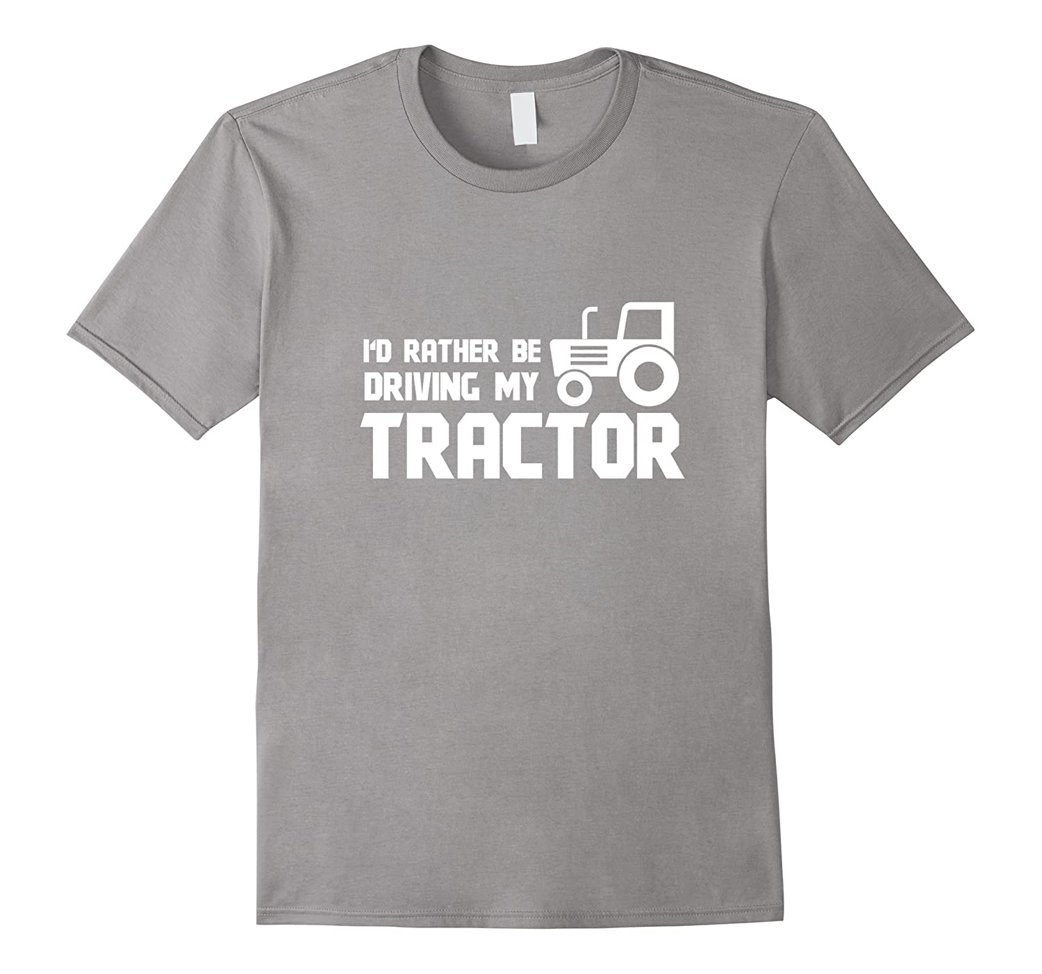 Funny Tractor Lover Quotes Gift Driver Hobby T Shirt Cl Colamaga