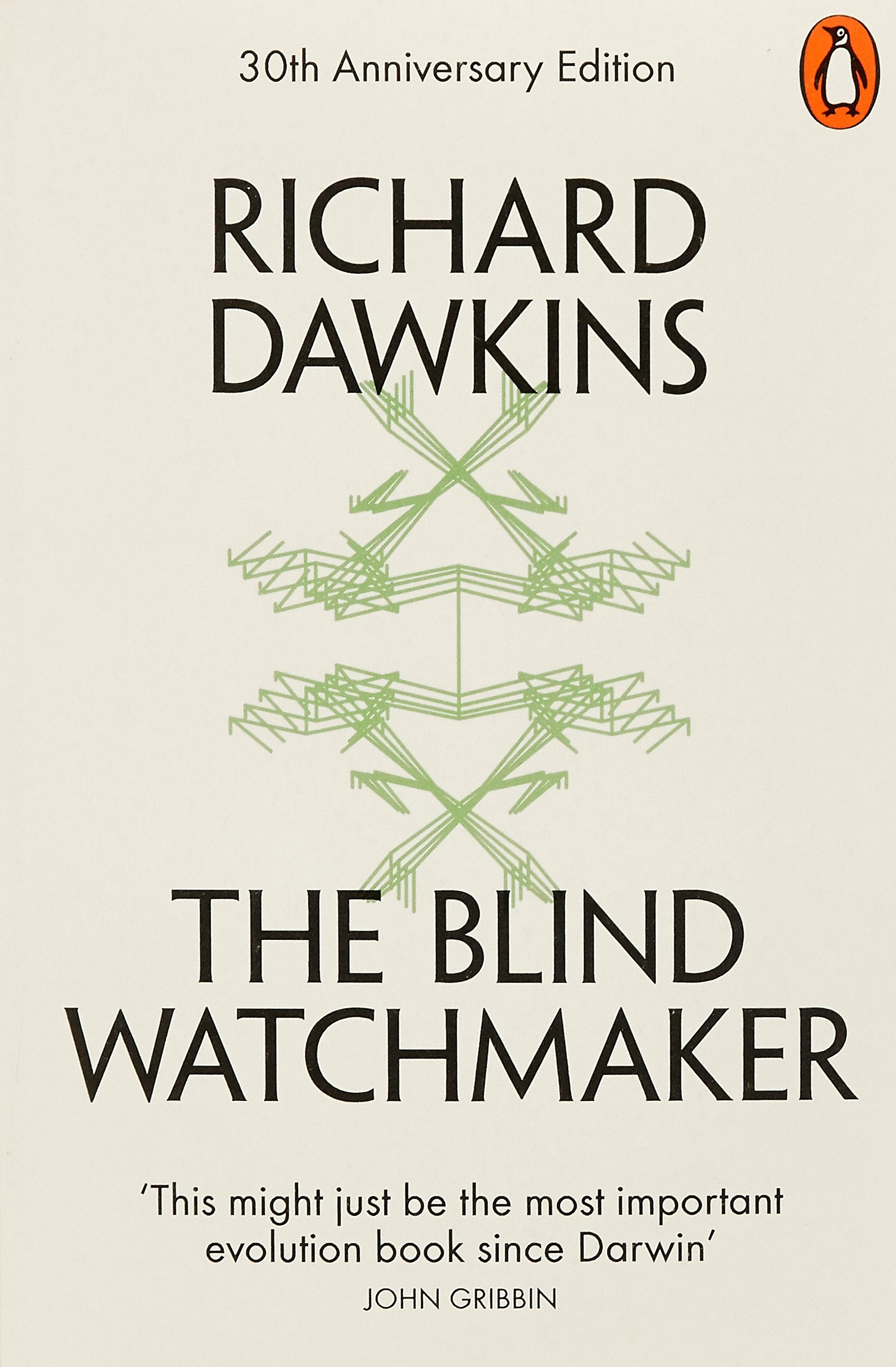 Buy Blind Watchmaker Book Online at Low Prices in India
