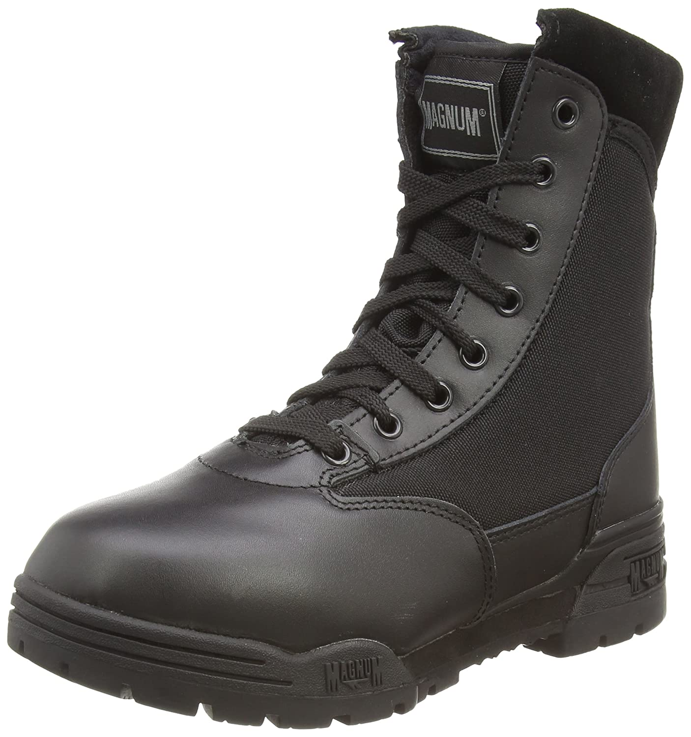 Magnum Classic, Unisex Adults' Boots Unisex Adults' Boots M800892/021