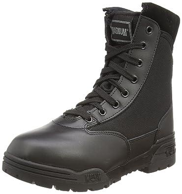 d1222aa7cae Magnum Classic Unisex Boots