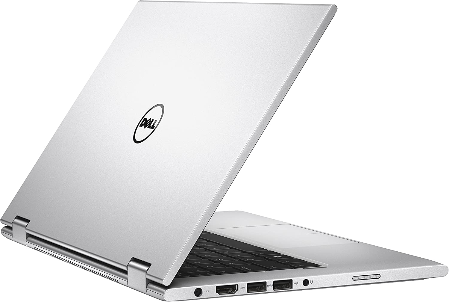 DELL Inspiron 11 3000 2-in-1 ノートパソコン