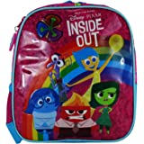 Disney Inside Out Des Revers Sac à dos Sac pour l'ecole Cartable