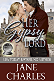Her Gypsy Lord (Magic and Mayhem #1)