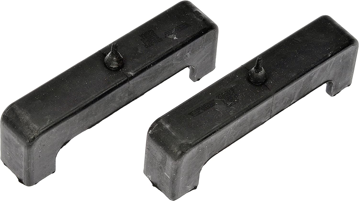 Radiator Mount Bushing Upper Dorman 926-274