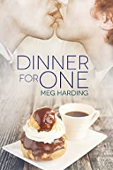 Dinner for One (The Carlisles Book 1) Kindle Edition