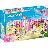 Playmobil 9226 - Brautmodengeschäft mit Salon