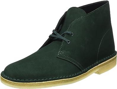 amazon prime clarks shoes