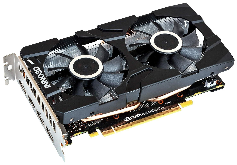 [Best] Gaming PC Build Under ₹70,000 in India [Apr. 2021] 7