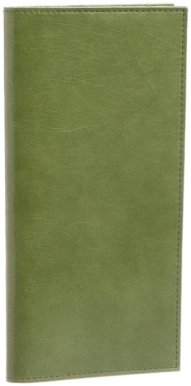 [ピネッティ] PINETTI VINTAGEトラベルチケットホルダー B00C9RLOC0 グリーン