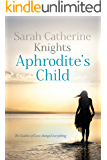 Aphrodite's Child