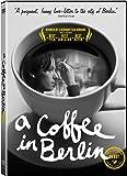 Coffee in Berlin [Import]
