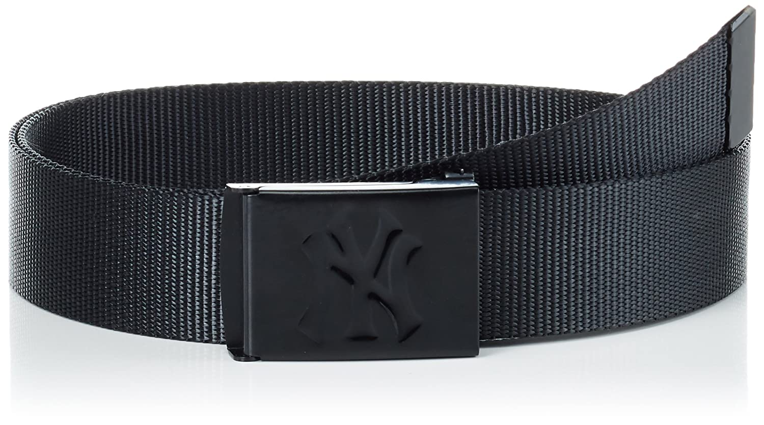 iron belt single guys The new iron bull strength's power lifting belt has been carefully designed to maximize performance, durability, safety and comfort the 10mm thickness provides the best support and comfort a power belt can offer.
