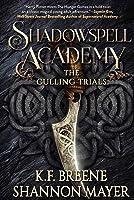 Shadowspell Academy: The Culling