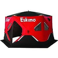 Eskimo 19250 Quick Fish 6It
