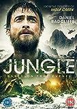 Jungle [DVD]