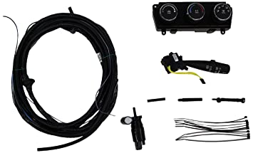 amazon com genuine jeep accessories 82212859 hard top wiring kit rh amazon com jeep yj hardtop wiring harness 2013 jeep hardtop wiring harness