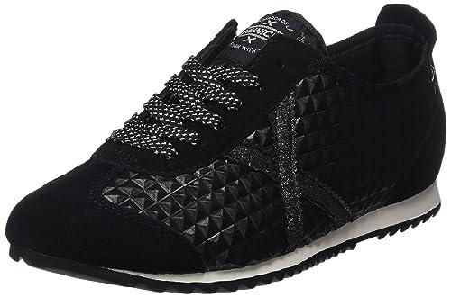 Munich Osaka, Zapatillas Unisex Adulto: Amazon.es: Zapatos y complementos
